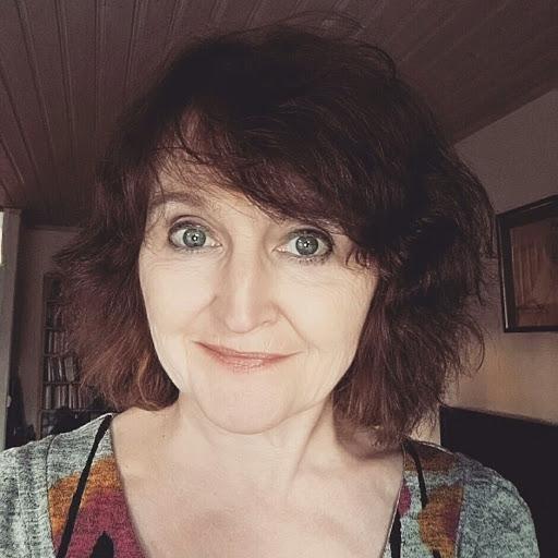 Sonja Samuda