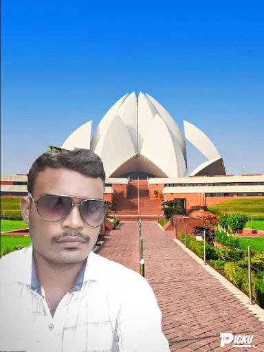 user RAJU. A.S apkdeer profile image