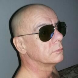 user Norm La Marche apkdeer profile image