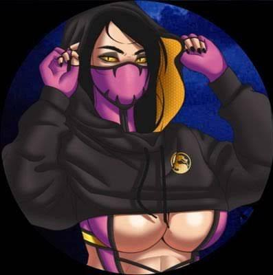user Felix perez apkdeer profile image