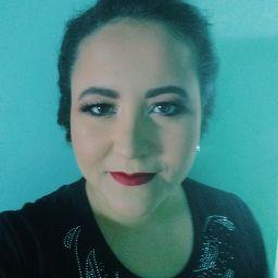 Foto de perfil de Thereza