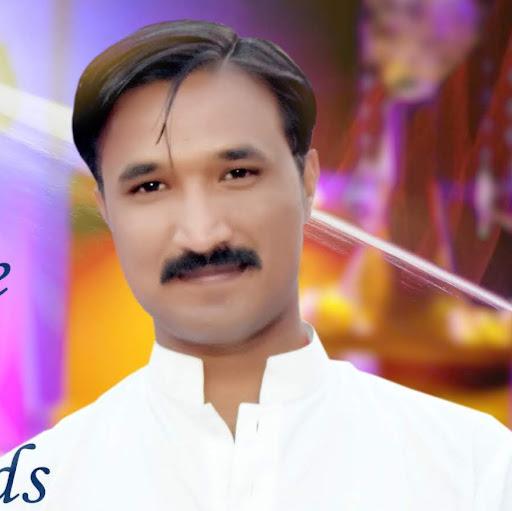 Tahir Sohail