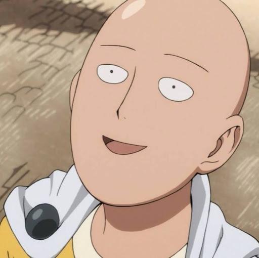 Joshua Rei's avatar
