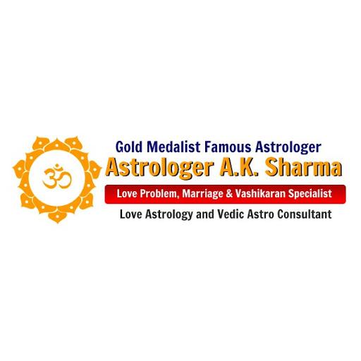 gravatar for aksharma4620