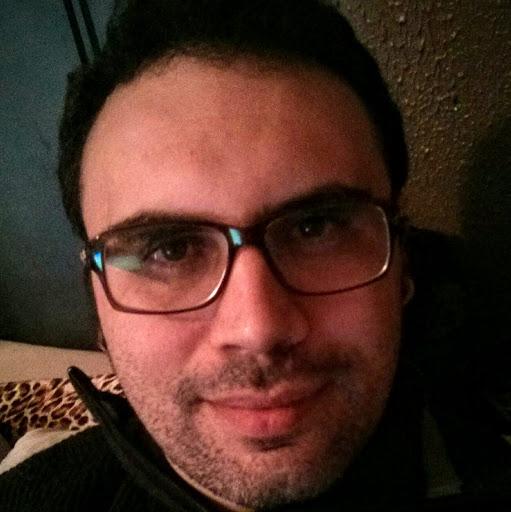 Cristiano Quadros