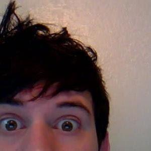 Johnny Rockwell's avatar