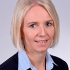 Silvia Rauterkus