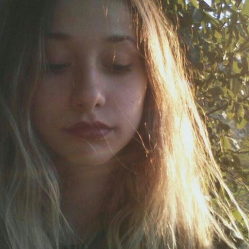 Selin Beyköylü's avatar