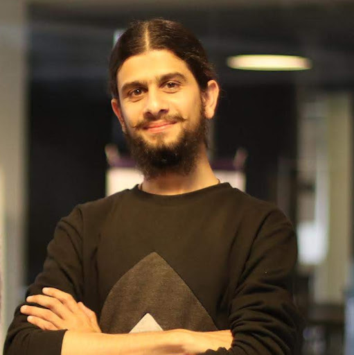 Aazim Hassan