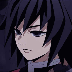 Tk Gaming