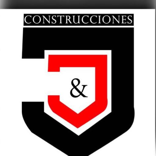 J&j Construcciones