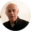 Carlos Raúl Marcenaro Defilippi