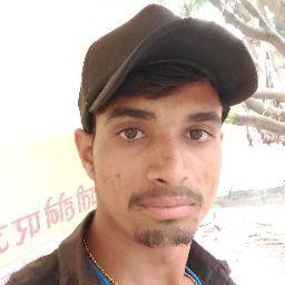 Radheshyam Gurjar