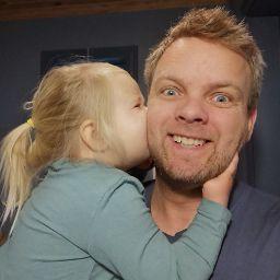 Morten Øien