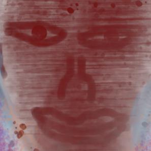 user AleX apkdeer profile image