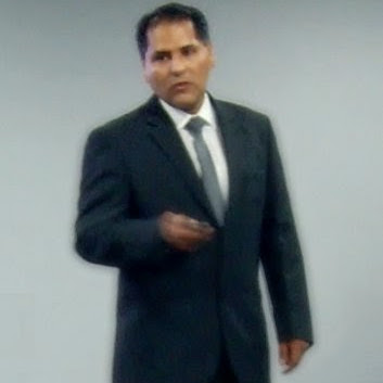 Víctor J. Jiménez Soria picture