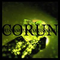 CO RUNさん