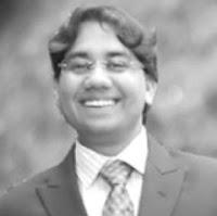 Profile picture of निशांत शर्मा