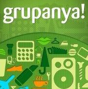 Grupanya  Google+ hayran sayfası Profil Fotoğrafı