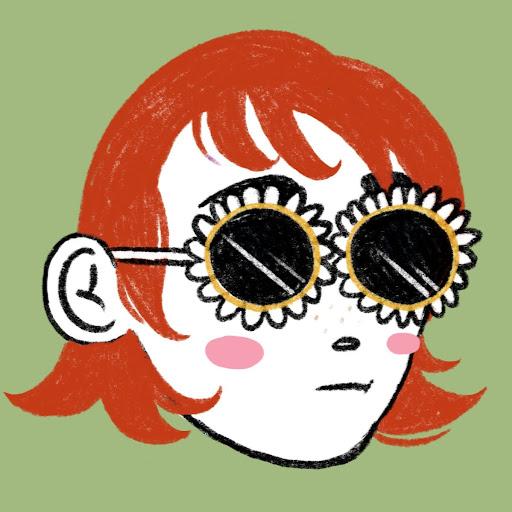 Katy B's avatar