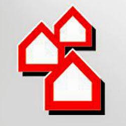 Bauhaus Türkiye  Google+ hayran sayfası Profil Fotoğrafı