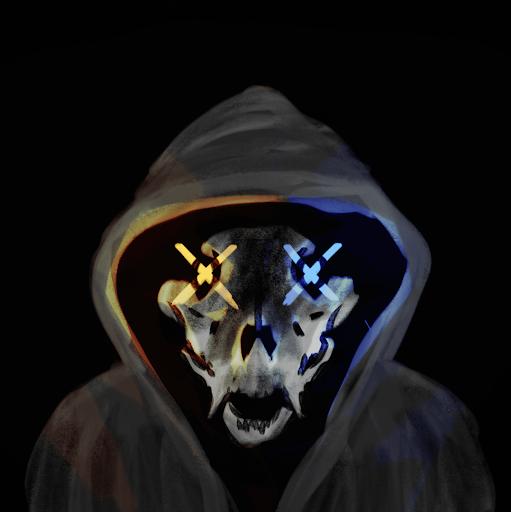 user KSpacito apkdeer profile image