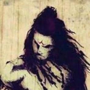 user Rabin Mukerji apkdeer profile image