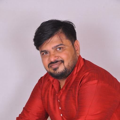 user dharmesh rughani apkdeer profile image