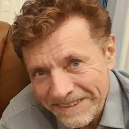 Stein Garnes