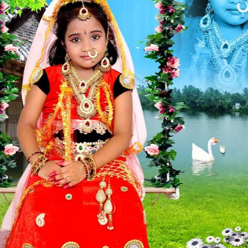 user ravi kumar apkdeer profile image