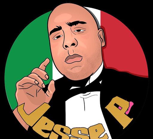JesseP