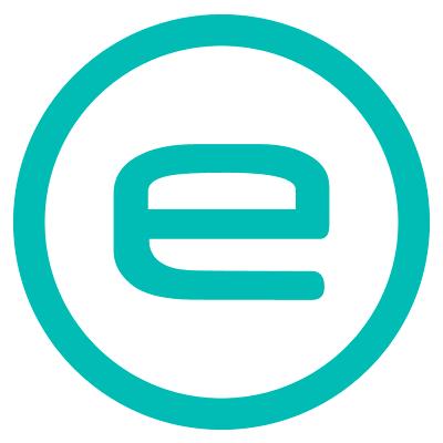 Emotio Design Group Ltd.  Google+ hayran sayfası Profil Fotoğrafı