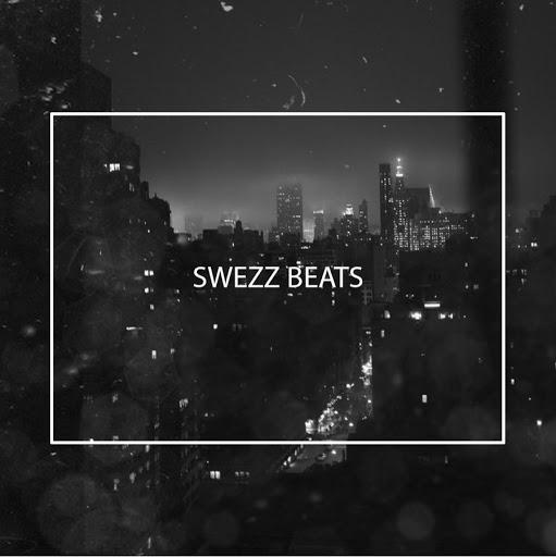 Swezz Beats