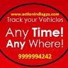 GPS Tracking Device in Delhi India profile pic
