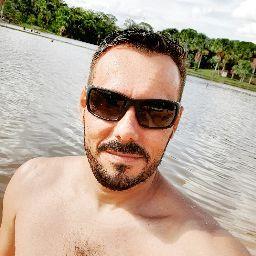 Fabrício de Souza Bezerra