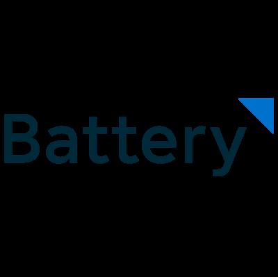 Battery Ventures  Google+ hayran sayfası Profil Fotoğrafı