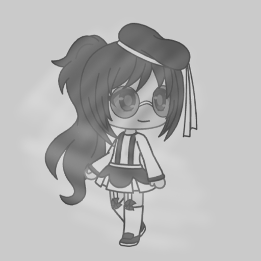 user Floral_Bun apkdeer profile image