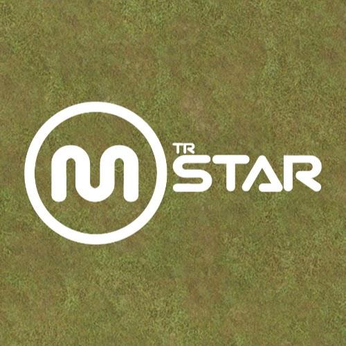 MStarJoygame  Google+ hayran sayfası Profil Fotoğrafı