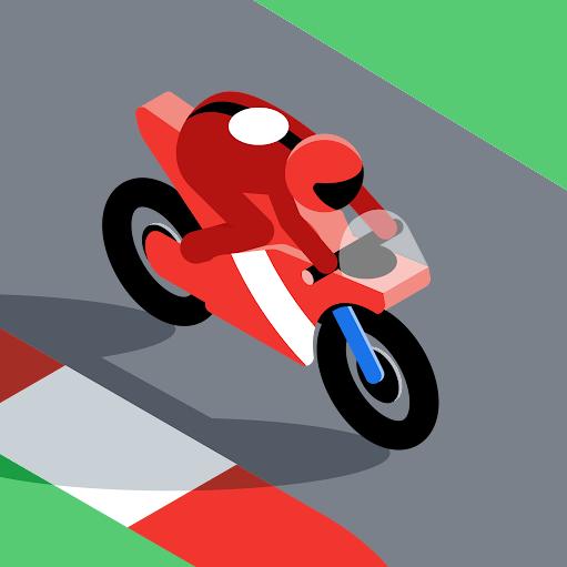 user Win Espino apkdeer profile image