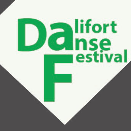 Dalifort danse DDF avatar