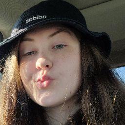 Jasmine Sills's avatar