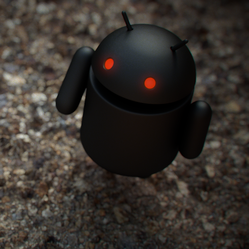 Kernel Adiutor (ROOT) - Apps on Google Play