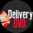 DeliveryDVD Películas Online