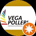 Audio Vega Polleri