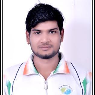 user hari prasad kewat apkdeer profile image