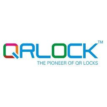 user WILSON CHAN - QRLOCK SINGAPORE apkdeer profile image