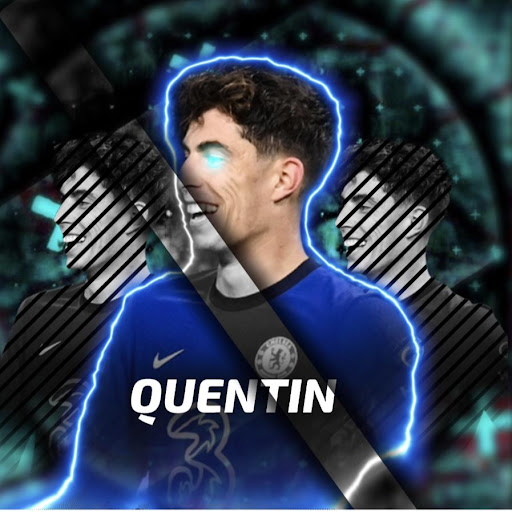 Quentin Gaming