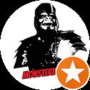 Monsterbait Lewd