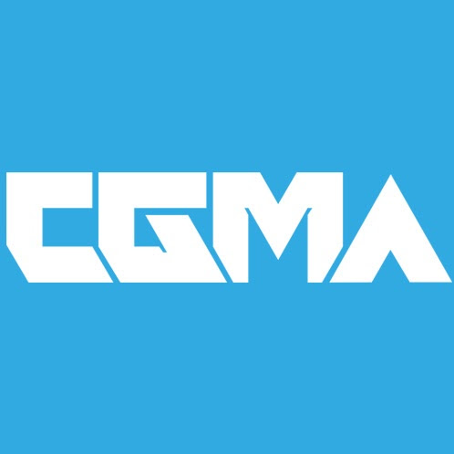 CGMA Portfolio Reviews