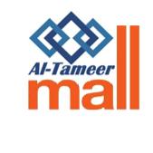 AlTameer Pakistan